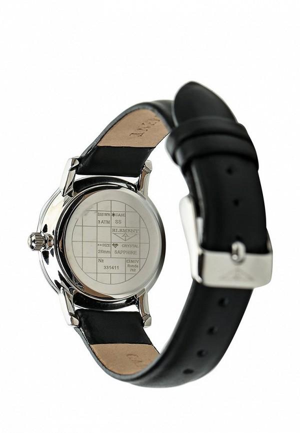 Часы 33 Element (33 Элемент) 331411: изображение 3