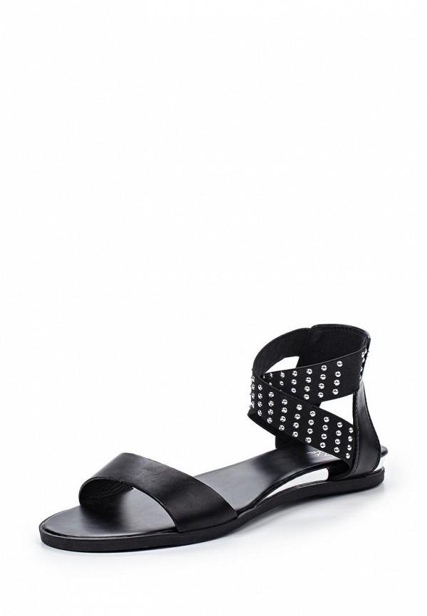 Женские сандалии Elita EG16012-3-1
