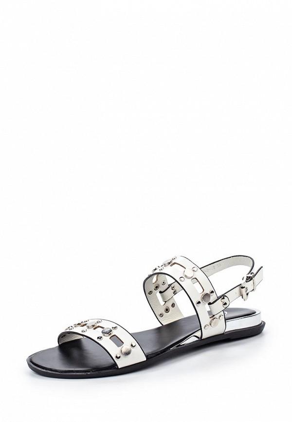 Женские сандалии Elita EG16011-2-12