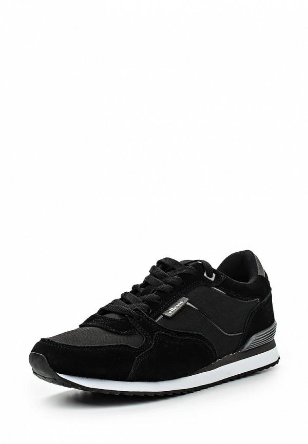 Мужские кроссовки Ellesse ELN161122-04