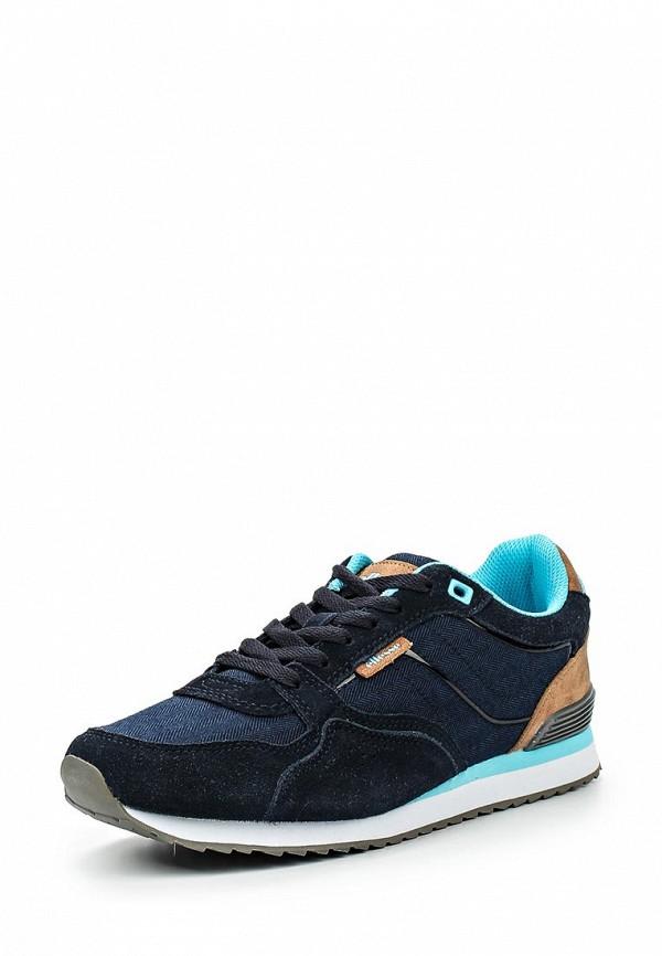 Мужские кроссовки Ellesse ELN161122-22