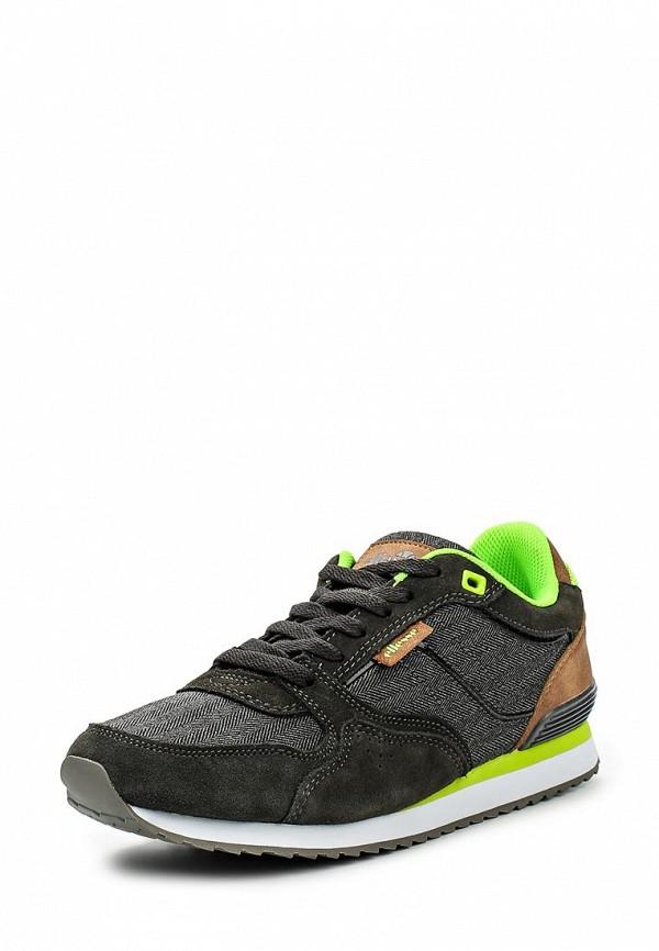 Мужские кроссовки Ellesse ELN161122-08
