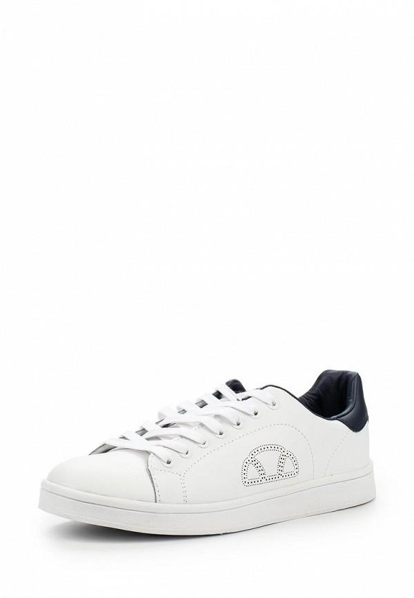 Мужские кроссовки Ellesse ELN163102-10