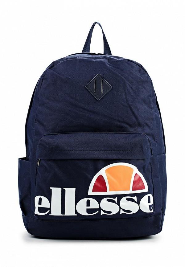 Спортивный рюкзак Ellesse ELE163101-03