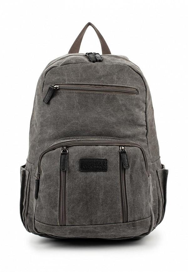 Городской рюкзак Ellesse ELEQB153102-08
