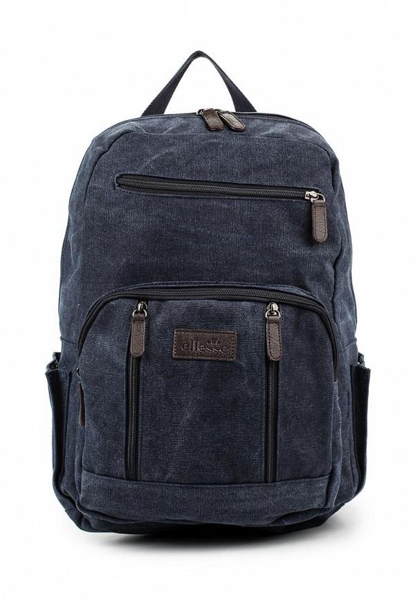 Городской рюкзак Ellesse ELEQB153102-05