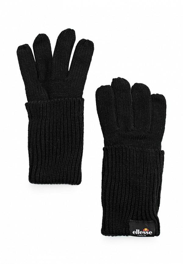 Женские перчатки Ellesse ELEK163204-01