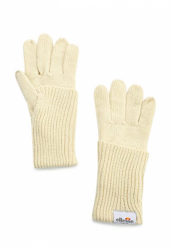 Женские перчатки Ellesse ELEK163204-10