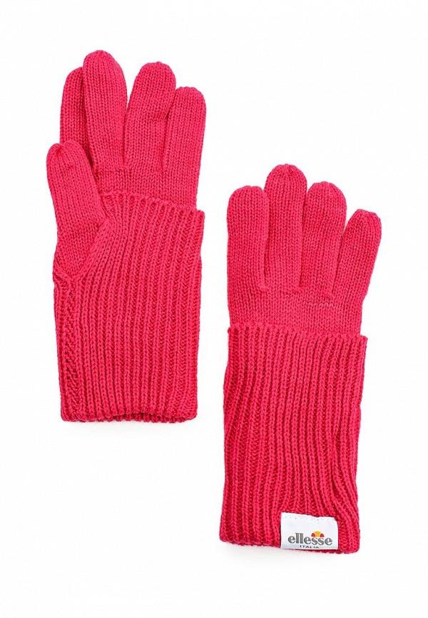 Женские перчатки Ellesse ELEK163204-50