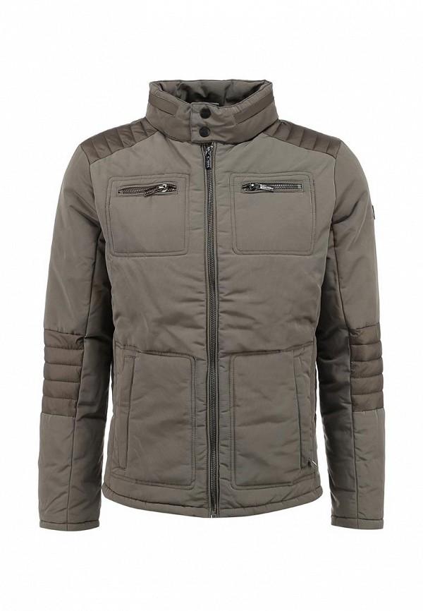 Куртка Ellesse ELJ153105-02