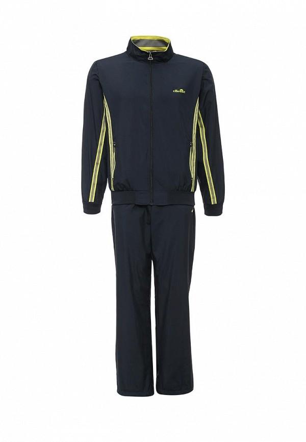 Спортивный костюм Ellesse ELC161190-02
