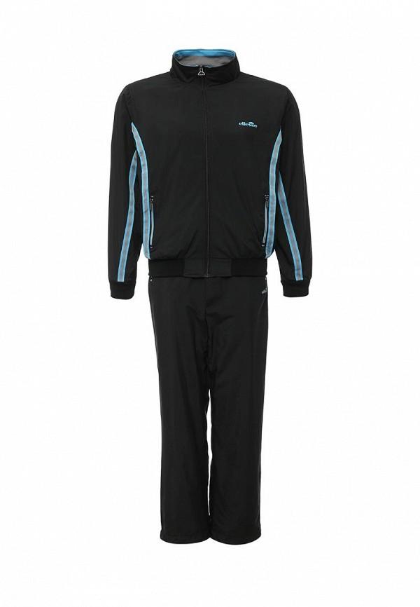 Спортивный костюм Ellesse ELC161190-03