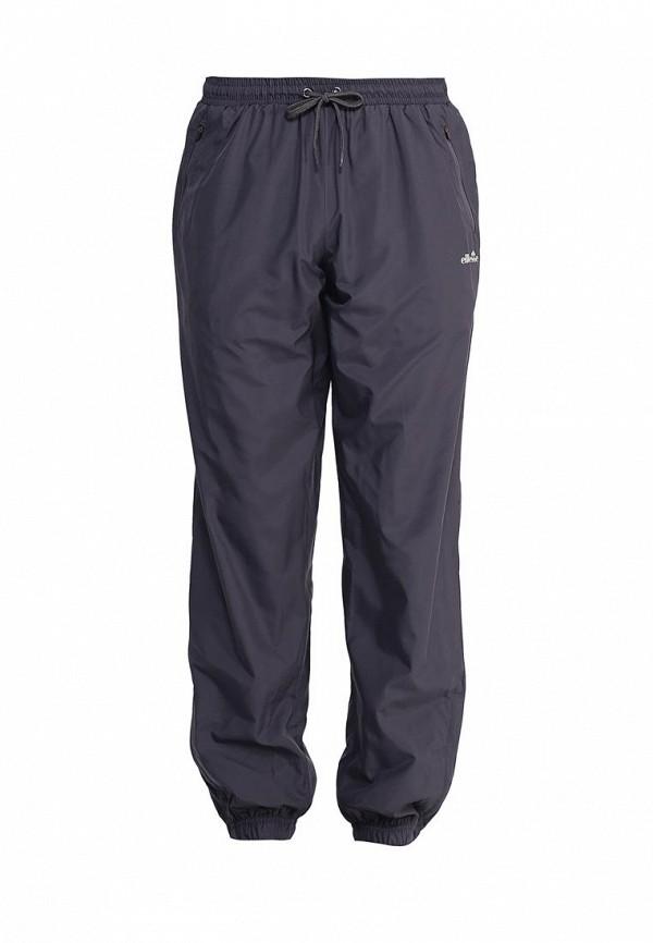 Мужские спортивные брюки Ellesse ELC161195-01