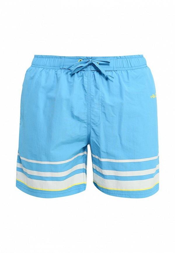 Мужские шорты для плавания Ellesse ELC161152-13