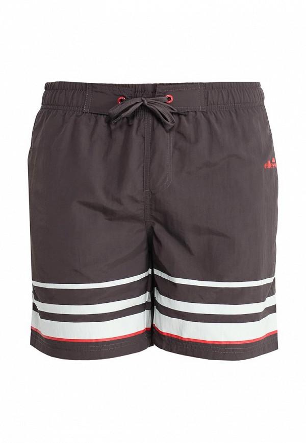 Мужские шорты для плавания Ellesse ELC161152-01