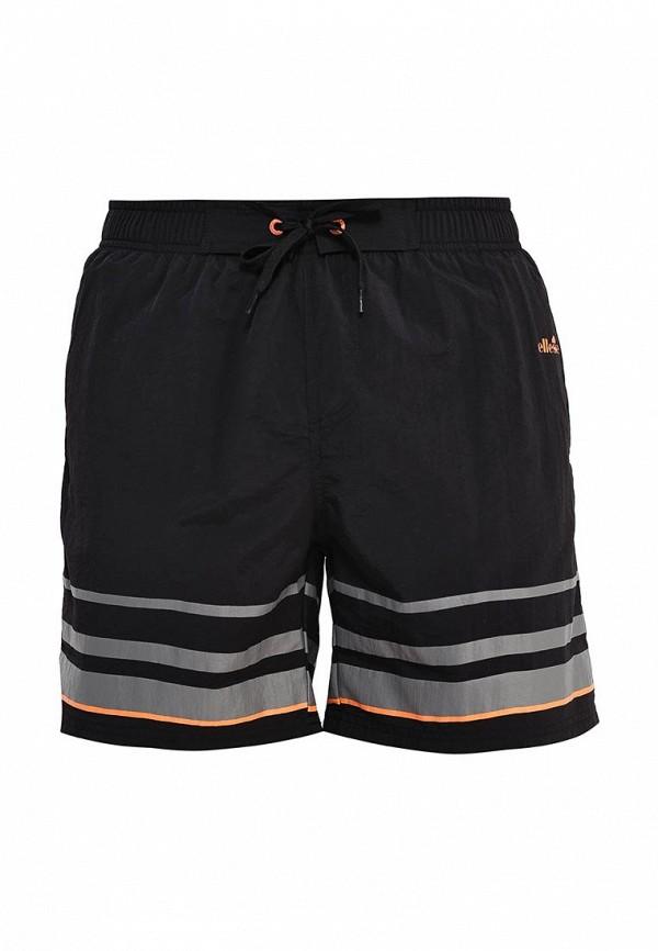 Мужские шорты для плавания Ellesse ELC161152-03