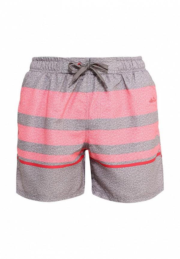 Мужские шорты для плавания Ellesse ELC161153-19