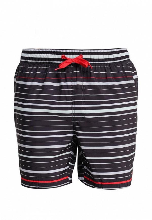 Мужские шорты для плавания Ellesse ELC161155-22