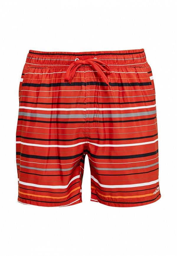 Мужские шорты для плавания Ellesse ELC161155-24