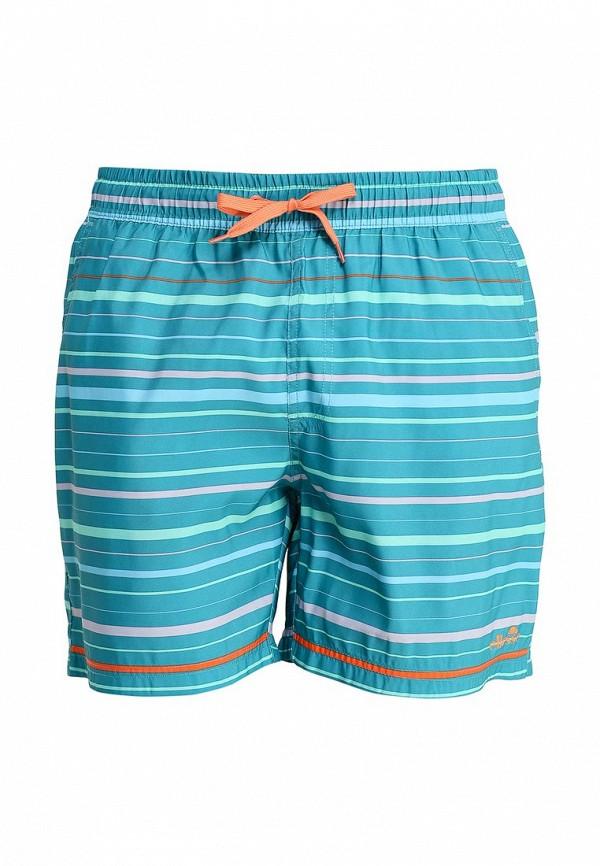 Мужские шорты для плавания Ellesse ELC161155-25