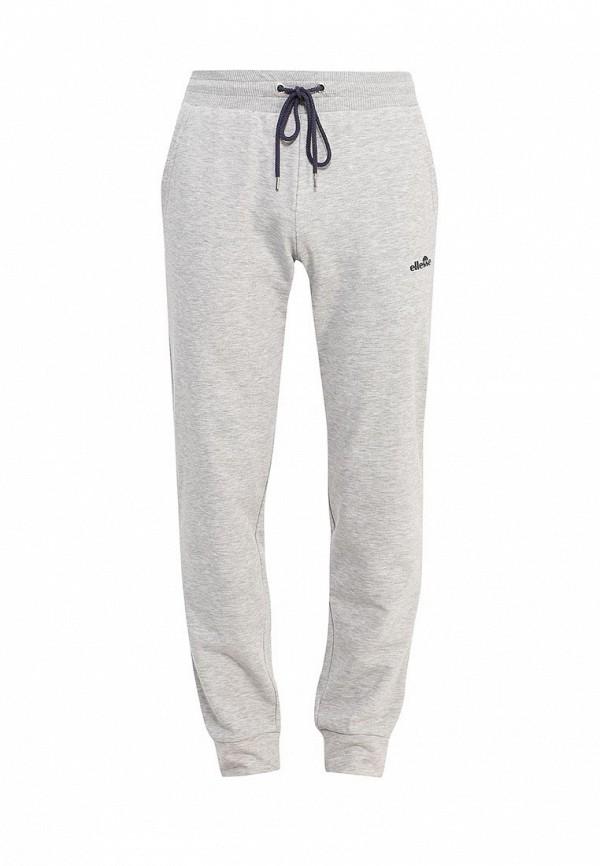 Мужские спортивные брюки Ellesse ELO161141-03