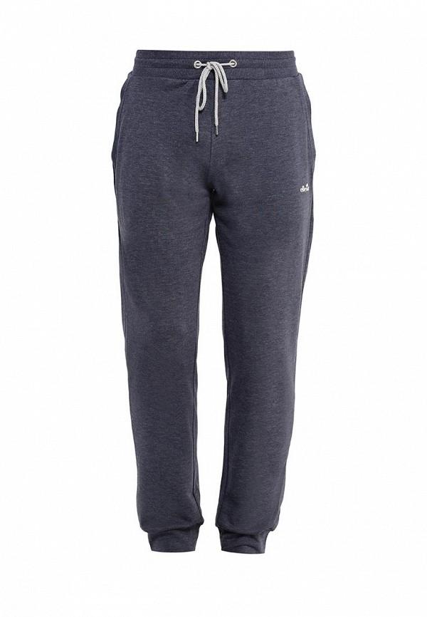 Мужские спортивные брюки Ellesse ELO161141-04
