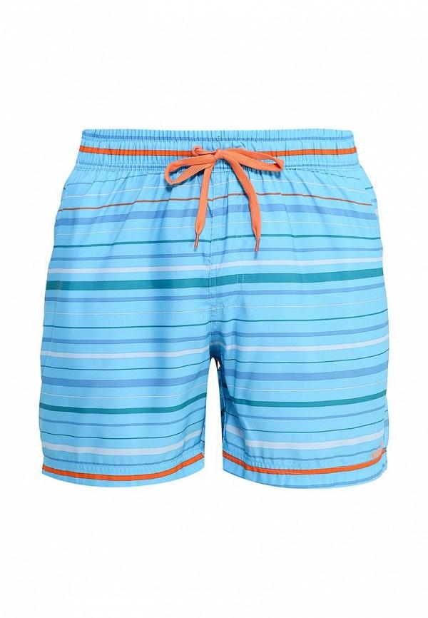 Мужские шорты для плавания Ellesse ELC161155-13