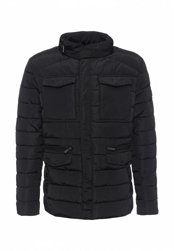 Куртка Ellesse ELJ163107-01