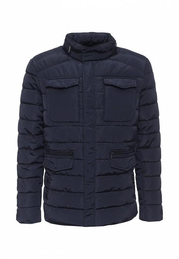Куртка Ellesse ELJ163107-03