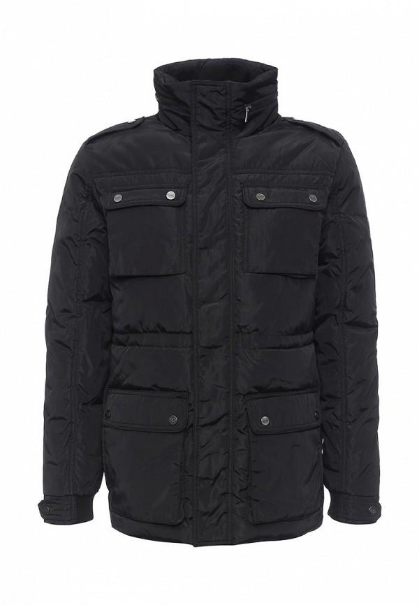 Куртка Ellesse ELJ163110-01