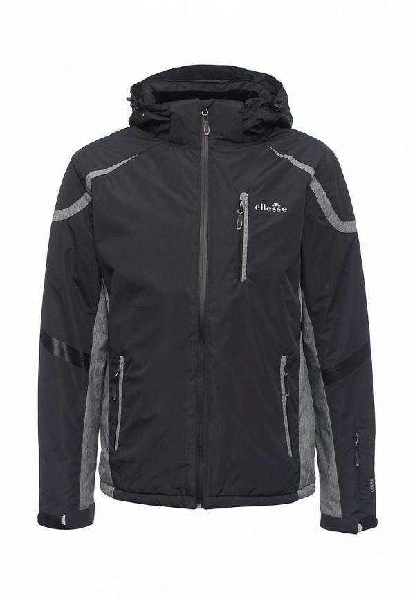 Куртка горнолыжная Ellesse ELSJ163100-01