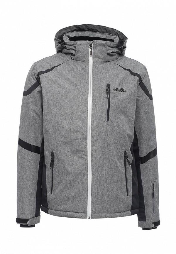 Куртка горнолыжная Ellesse ELSJ163100-04