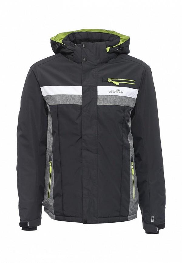 Куртка горнолыжная Ellesse ELSJ163102-09