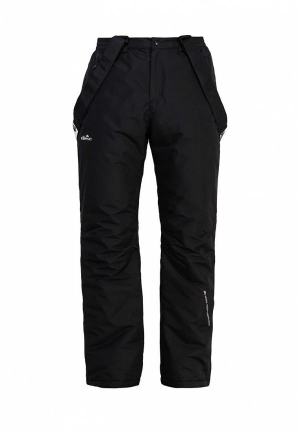 Мужские утепленные брюки Ellesse ELSJ163105-01