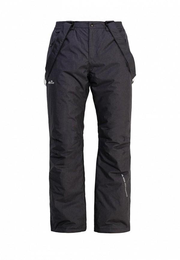 Мужские утепленные брюки Ellesse ELSJ163105-07