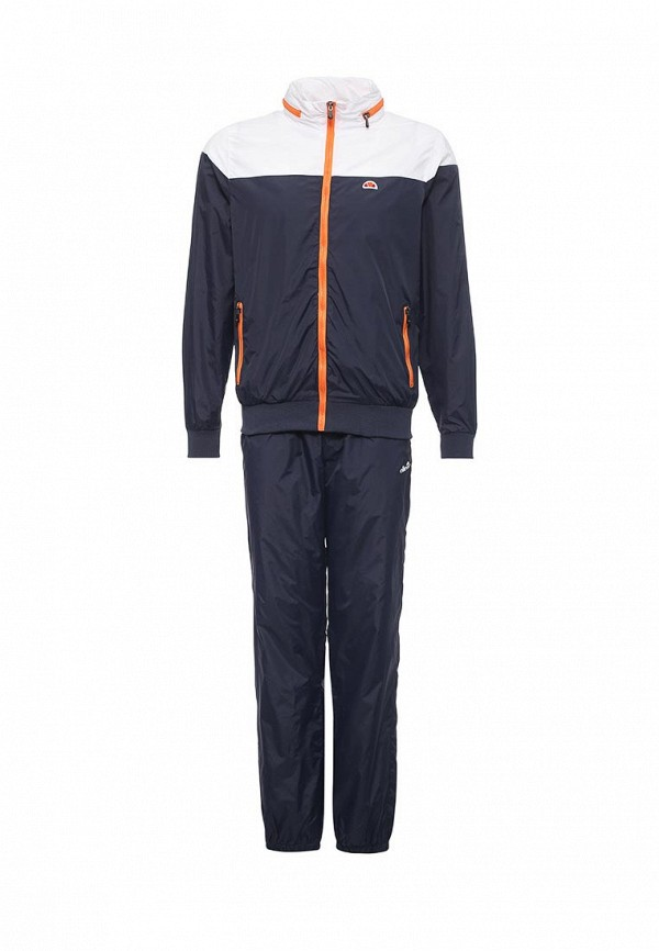Спортивный костюм Ellesse ELC163190-03