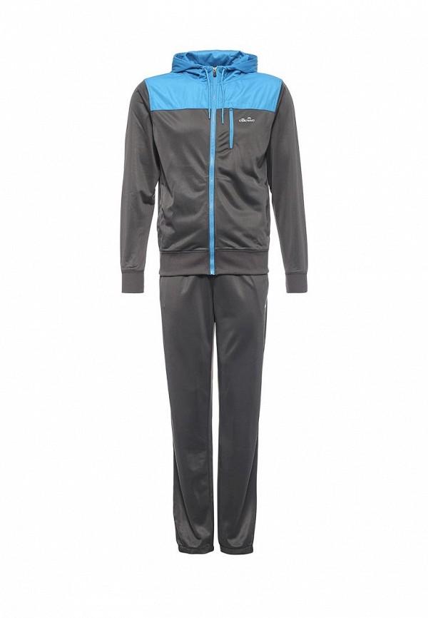 Спортивный костюм Ellesse ELC163192-07
