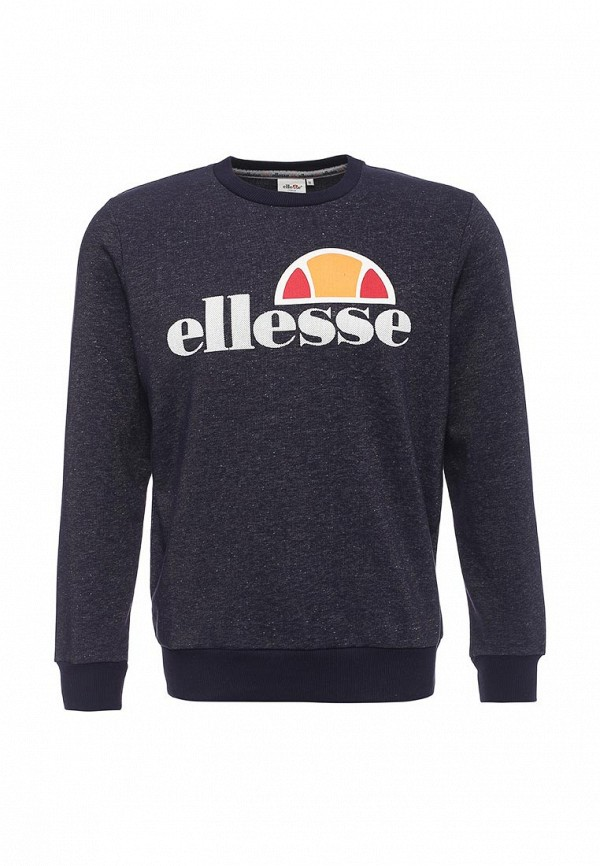 Толстовка Ellesse ELO163121-33