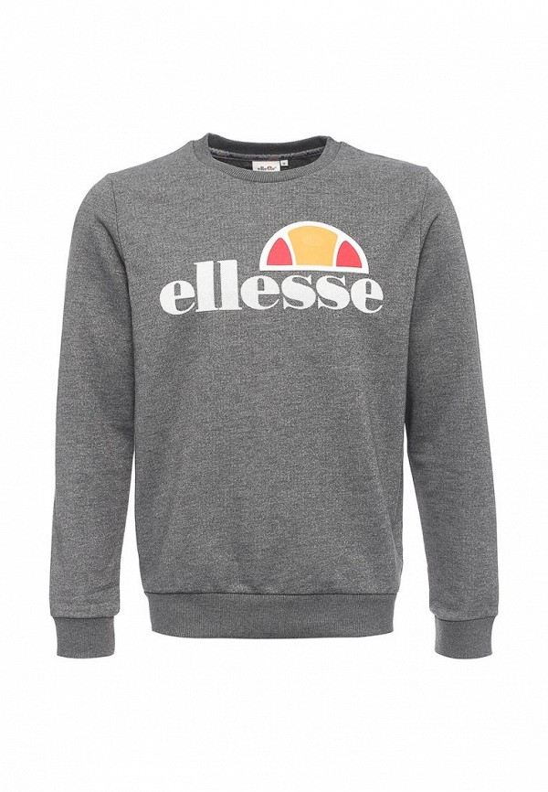 Толстовка Ellesse ELO163121-11