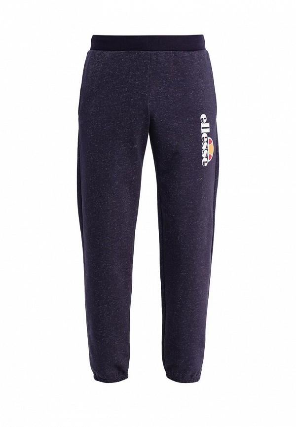 Мужские спортивные брюки Ellesse ELO163140-33