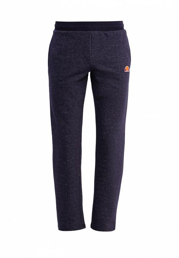 Мужские спортивные брюки Ellesse ELO163142-33