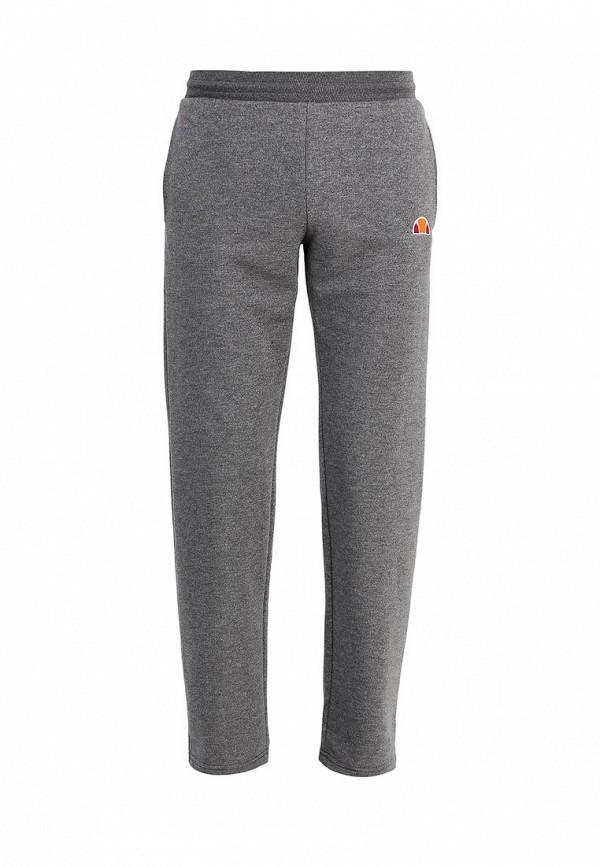 Мужские спортивные брюки Ellesse ELO163142-11