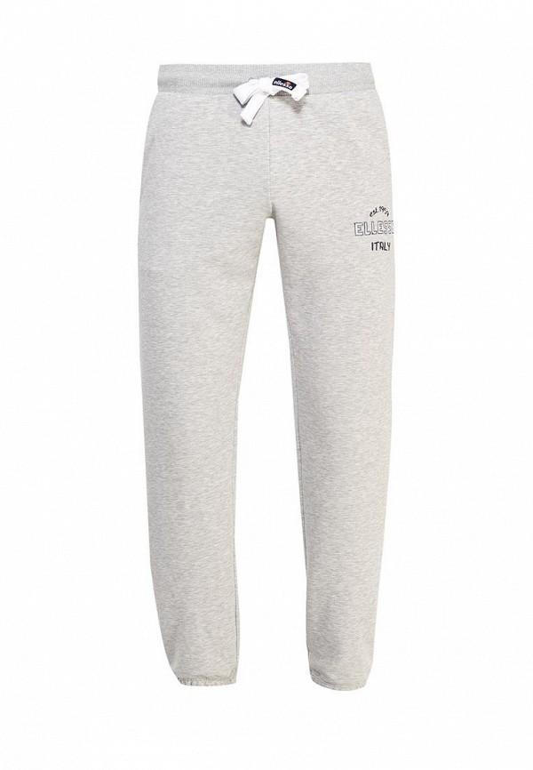 Мужские спортивные брюки Ellesse ELO163141-04