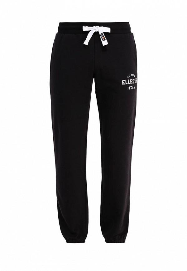 Мужские спортивные брюки Ellesse ELO163141-01