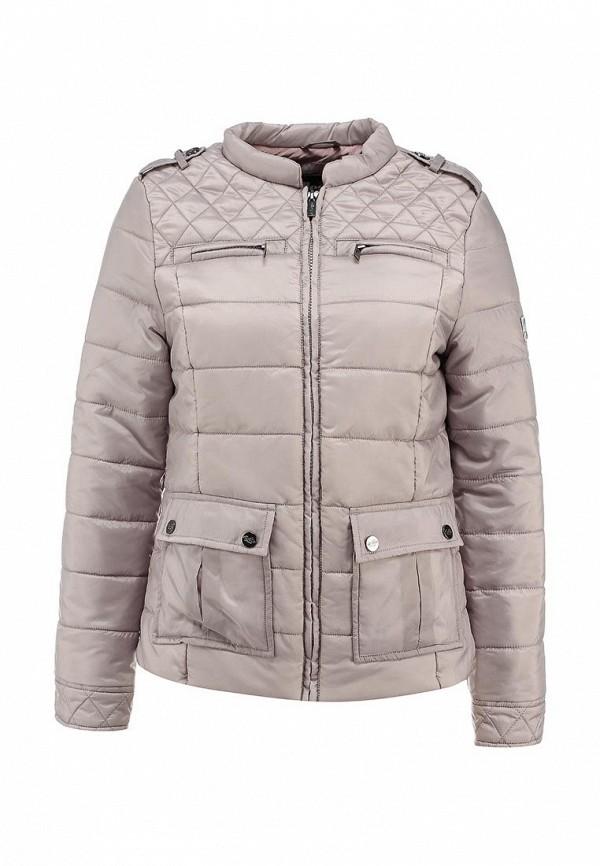 Куртка Ellesse ELJ153201-03