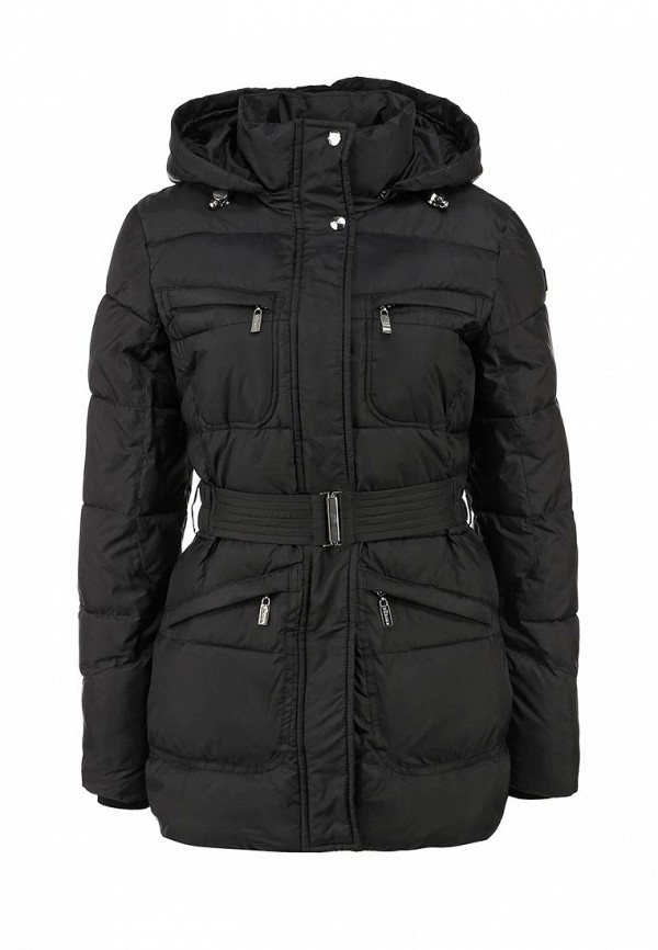Куртка Ellesse ELJ153210-01