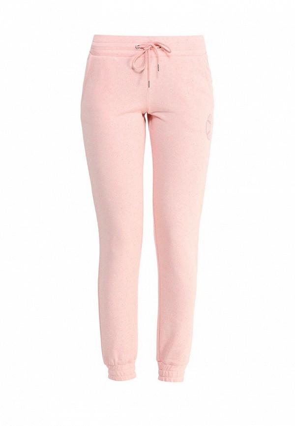 Женские спортивные брюки Ellesse ELO161241-34