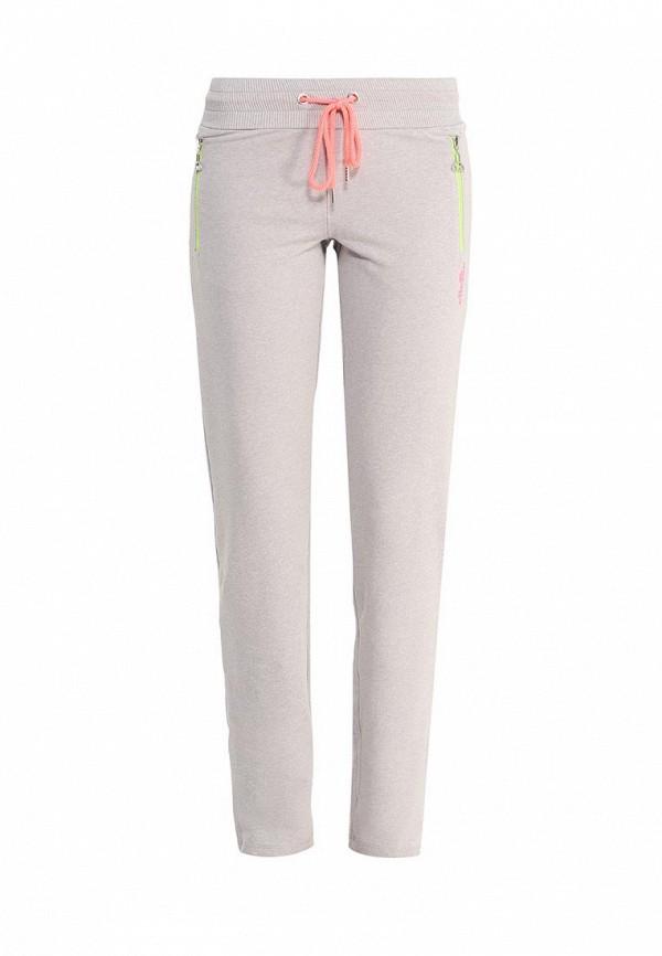 Женские спортивные брюки Ellesse ELO161244-03