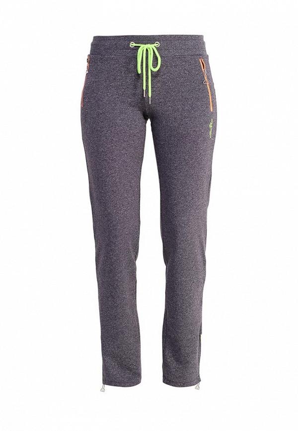 Женские спортивные брюки Ellesse ELO161244-31