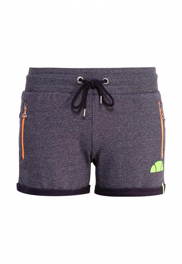 Женские спортивные шорты Ellesse ELO161287-31